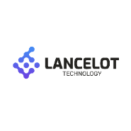 Business Development Executive Jobs in Bangalore,Mangalore,Mysore - Lancelot Technology