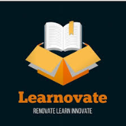 HR Interns Jobs in Bangalore - Learnovate