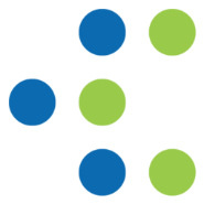 IT Recruiter Jobs in Rajkot - Coretus Technologies
