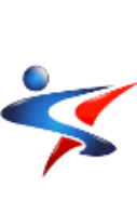 WELDER Jobs in Paradeep,Rourkela,Jharsuguda - BLUEICON PLACEMENT