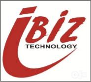 Customer Support Engineer Jobs in Thiruvananthapuram - IBIZ TECHNOLOGY