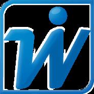 PHP Developer Jobs in Udaipur - Wizorbit Softwares Pvt.