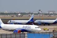 Aviation Cabin Crew Jobs in Kolkata - Aarohi Aviation Services Pvt Ltd