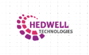 Production Engineer Jobs in Chennai - Hedwell Technologies
