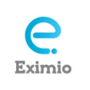 Process Associate Jobs in Vellore - Eximio Services & Solutions Pvt Ltd