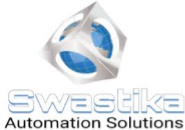 HR Intern Jobs in Pune - Swastika Automation Solution