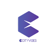 Tech Sales Executive Jobs in Bhubaneswar - E-city Vibes Pvt Ltd