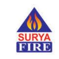 Telecaller Jobs in Hyderabad - Surya fire & service system