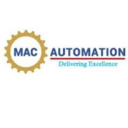 Electrical and Electronics Engineer Jobs in Noida - OMAC AUTOMATION
