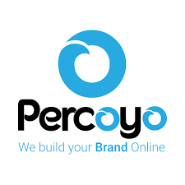 Sales and Marketing Executive Jobs in Bangalore - Percoyo Private Limited