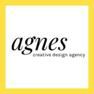 Business Development Executive Sales Jobs in Vadodara - Agnes Creative Design Agency