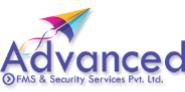 Telecaller Jobs in Mumbai - Advanced FMS & Security Services Pvt Ltd