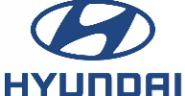 Finance executive Jobs in Jodhpur - Deora Hyundai