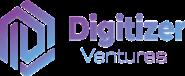 Wordpress developer Jobs in Vadodara - Digitizer Ventures