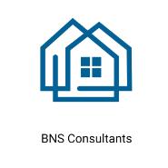Telesales Executive Jobs in Delhi - BNS Consultants