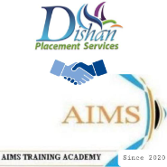 Web Designer Jobs in Durgapur,Kolkata - Dishan Placement Servicesaims training & consultancy services