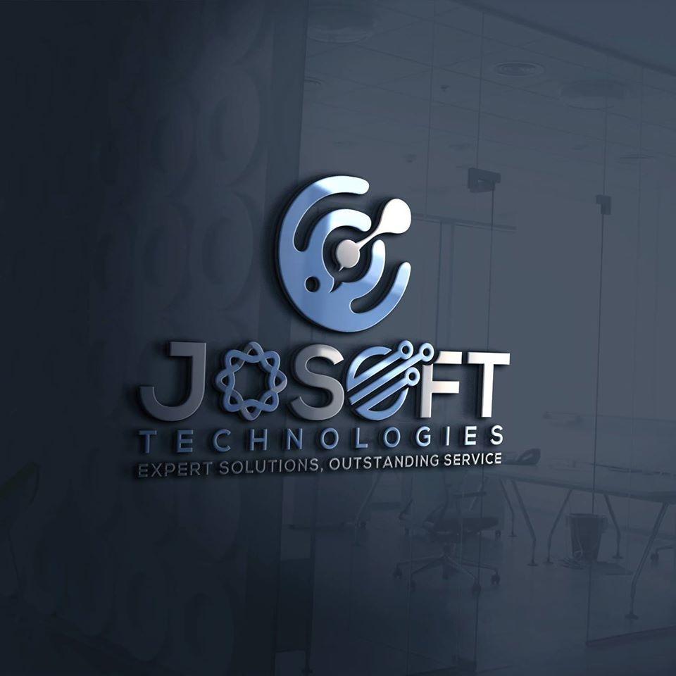 Receptionist Front Desk Jobs in Lucknow - Josoft Technologies