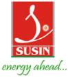 Software Developer Jobs in Coimbatore - Susin Technology