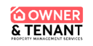 Sales Executive Jobs in Hyderabad - Owner and Tenant
