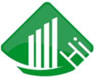 Site Engineer Trainee Jobs in Kolkata - Hightech Next Engineering & Telecom Pvt.Ltd.