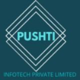 Business Development Executive Jobs in Noida - Pushti Infotech Pvt Ltd