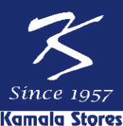 Ecom Website Manager Jobs in Coimbatore - Kamala Stores