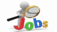 BPO/Telecaller Jobs in Mumbai - Workbuzz Pvt Ltd