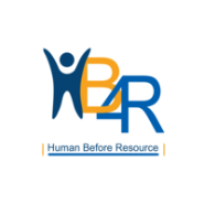 Customer Support Executive Jobs in Gurgaon - Human before resource