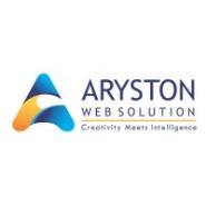 Business Development Manager Jobs in Kolkata - Aryston Web Solution Pvt.