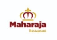 Restaurant Manager Jobs in Perambalur - Maharaja Restaurant