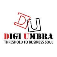 CORPORATE SALES EXECUTIVE Jobs in Navi Mumbai - DigiUmbra Digital Marketing