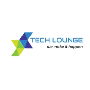 Search Engine Optimization SEO Intern Jobs in Jamshedpur - Techlounge