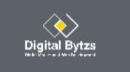Digital Marketing Interns Jobs in Aurangabad,Mumbai,Pune - Digital Bytzs
