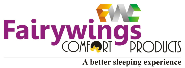 Marketing Executive Jobs in Chandigarh - Fairywings comfort products