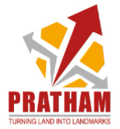 Sales and Marketing Executive Jobs in Bangalore - Prathamm Developers