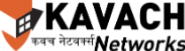 Area Sales Executive Jobs in Siliguri - Kavach Networks Pvt Ltd