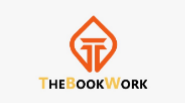 Business Development Executive Jobs in Bangalore - The Book Work