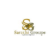 Marketing Executive Jobs in Hosur - SARATHI GROUPS