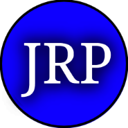 Swipe Machine Enrollment Jobs in Bankura - Job Resource Point