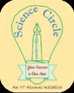 Assistant Teacher Jobs in Bangalore,Mumbai,Delhi - KP Science Circle