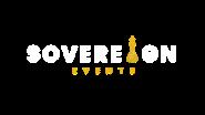 Telecaller Jobs in Mumbai - Sovereign Events