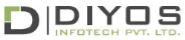 Business Development Executive Jobs in Hyderabad - Diyos Infotech Pvt.Ltd.