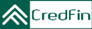 Telecaller Jobs in Indore - CredFin Associates