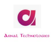 PHP Developer Jobs in Indore - Arnal Technologies