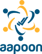 QA Engineer Jobs in Hyderabad - Aapoon Digital Private Limited