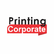 Graphic Designer Jobs in Lucknow - Printing Corporate
