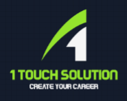 Personal Assistant Jobs in Kolkata - 1 Touch Solution