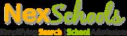 Freelance Video Editor Jobs in Pune - NexSchools