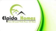 Associate general manager Jobs in Lucknow - ELPIDA HOMES PVT LTD