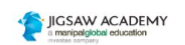 Content Creative Writer Jobs in Bangalore - Jigsaw Academy